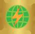 TESLA icon2